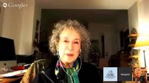 live hangout on air alice munro in conversation margaret live hangout on air alice munro in conversation margaret atwood