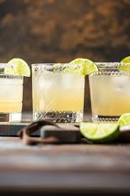 this best margarita recipe is the only recipe for margaritas you will ever need this