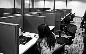 invisible data janitors mop up top websites al jazeera america