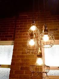 modern industrial lighting. Image Of: Modern Industrial Pendant Lighting
