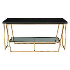 granite coffee table tables for uk australia set granite coffee table