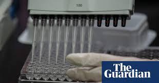Coronavirus: anger in Germany at report Trump seeking exclusive ...