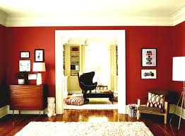 bedroom paint ideas brown and red. Living Room Paint Ideas With Color Brown Furniture Decor Ideasdecor Wall And White Pictures Red Blood Bedroom