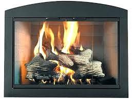 wood burning fireplace glass doors wood burners glass stylish design wood fireplace doors fireplace doors glass