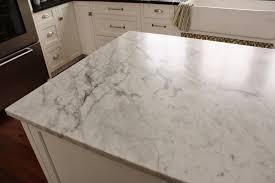 laminate countertops that look like granite look like formica vs granite countertops