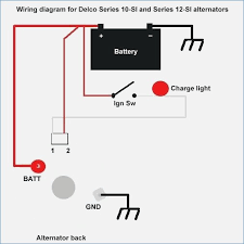 chevrolet one wire alternator wiring diagram freddryer co gm one wire alternator wiring diagram single wire alternator wiring diagram as well chevrolet one wire alternator wiring diagram at freddryer