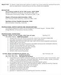 sample resume with gpa printable accountant resume templates free word  sample resume gpa