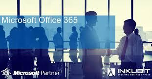 microsoft office company. Microsoft_office_365.png Microsoft Office Company R