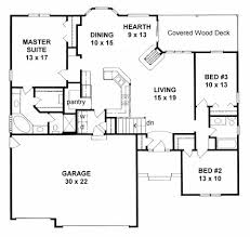 1800 square foot house plans. 12 Ranch House Plans 1800 Square Feet Home Design And Style 1600 Sq Ft Floor Picturesque Foot