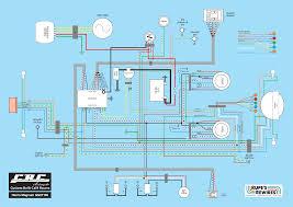 isuzu panther wiring diagram engine isuzu image panther engine diagram wiring get image about wiring diagram on isuzu panther wiring diagram engine