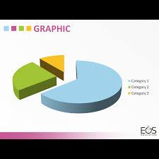 Eos Design Studio Education Powerpoint Design For Eos Education By Teco Studio