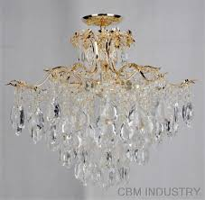 beautiful ideas chandeliers for low ceilings amazing ceiling