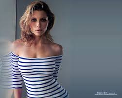 Jessica Beil Dear god I d kill to have her body They re Sexy.