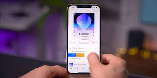 Hands-on with iOS 14.5 beta 2 changes and features [Video] - 9to5Mac