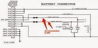 wiring diagram for dell laptop battery wiring diy wiring diagrams wiring diagram for dell laptop battery dr it solutions forum 2015