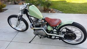 19680000 triumph bonneville triumph motorcycles for sale