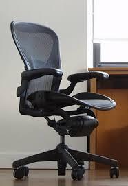 Resultado de imagen de precios silla ergonomica