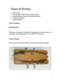 trs wiring diagram trs image wiring diagram trs wiring diagram images on trs wiring diagram