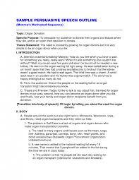 sample persuasive essay on organ donation docoments ojazlink cover letter persuasive essay organ donation