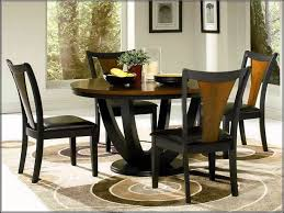Round Glass Dining Table Rooms To Go Starrkingschool - Round dining room furniture