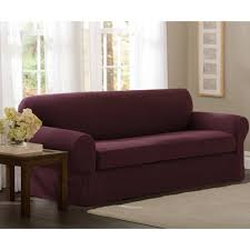 how to make furniture covers. Bed Bath Beyond Sofa Covers   How To Make A Slip Cover For Couch Furniture