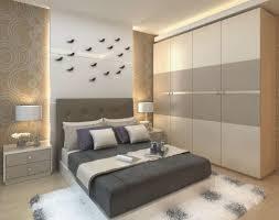 Indian Master Bedroom Interior Design Inspirational Simple Indian Master Bedroom  Designs