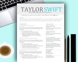 100 Creative Resume Templates Free Word 15 Psd Cv Microsoft For Mac