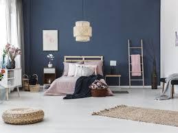 Accent Walls Bedroom Best Design