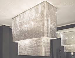 modern designer italian lighting fine murano chandeliers nella for high end chandeliers