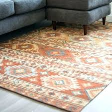 carpet area rugs. Kilim Rugs Ikea Area Rug Fabulous Grey As Carpet