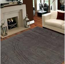 area rugs at s zebra rug canada indoor outdoor