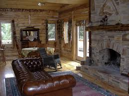 lodge style living room furniture design. Mansion House Interior Building Home Cottage Indoor Fireplace Property Living Room Furniture Design Western Lodge Style