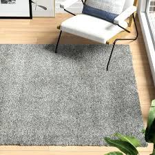 wade logan thaddeus colorway silver area rug reviews wayfair chicago bears throw rug bedrooms sets king