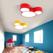 childrens ceiling lighting. Post Navigation. Previous Post: Childrens Bedroom Lighting Ceiling I
