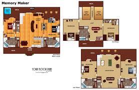 100 home design 3d app second floor 100 home design 3d ipad