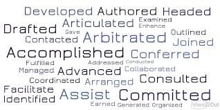 Resume Action Verbs Harvard  case study method at harvard     list     bqlwhome gq Resume Action Verbs Harvard