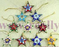 Personalized Christmas Ornaments Wholesale  DiscountMugsChristmas Ornaments Wholesale