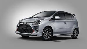 .(ppnbm), mobil lcgc (low cost and green car) bakal kena pajak sebesar 3%. Dapat Insentif Ppnbm Ini Daftar Harga Mobil Lcgc Februari 2021