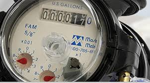 Calculating Utility Allowance The New Rules National