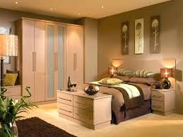 best color for a bedroom innovative neutral bedroom paint colors bedroom small bedroom makeover bedroom ideas