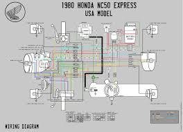 honda gx660 wiring wiring diagram Honda GXH50 Parts Diagram at Honda Gx660 Wiring Diagram