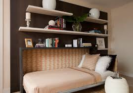 murphy bed home office. Twin Murphy Bed Home Office Contemporary With Fold Away Beds Artificial Orchids