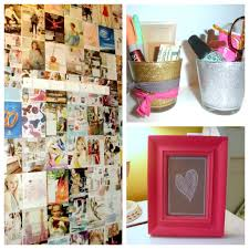 handsome fun diy crafts for your room 50 for home design classic ideas with fun diy