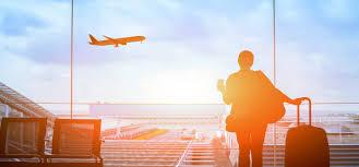 who needs an eta canada travel doent