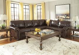 3 piece leather sectional. Beautiful Leather Banner  Coffee 3 Pc RAF Sofa Sectional To Piece Leather P