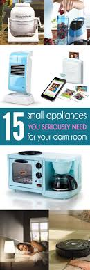 Bosch Small Kitchen Appliances 17 Best Ideas About Small Appliances On Pinterest Kitchen Must