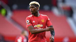 Paul Pogba svela la sua futura squadra: annuncio clamoroso