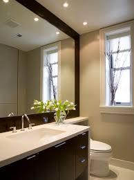 diy bathroom mirror frame ideas. Diy Bathroom Mirror Frame Ideas
