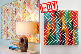Easy Painting Ideas Comfortable 6 From The Moment We Spied This Nancy  Ramirez Painting On Pinterest