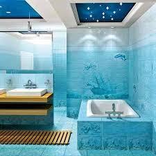 Bathroom Design  Awesome Grey Tiles Bathroom Colour Scheme Small Color Schemes For Bathrooms